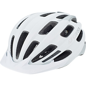 Giro Register MIPS Fietshelm, matte white